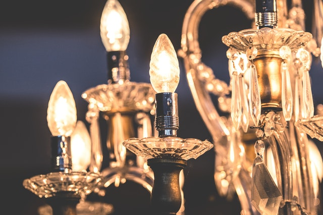 arredare-luce-lampadari